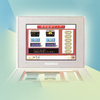 人機介面 HMI  PROFACE  GP3000系列