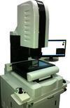 2.5D全自動影像量測儀