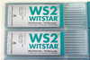 德國 WOLFRAM TIG WS2 焊接用鎢棒