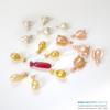 時空膠囊~短頸飛碟型500mg/粒 (本模具已淘汰)