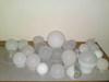 LED玻璃燈罩、燈殼、泡殼及噴塗、霧化(看不見led光點)、染色製造商(可客製化)!