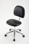 TPU801無塵靜電椅