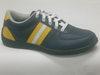 排靜電休閒鞋