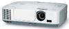 NEC M420XV 4200流明投影機