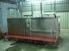 12000W超音波清洗機