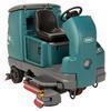 T16 工業用洗地機 / T16 Industrial Scrubber