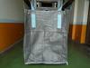 NF95, 上大開口(無蓋)、下平底太空袋 .尺寸90*90*95公分.(500公斤用袋)