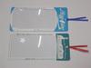 SP-013書籤放大鏡+織帶