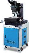 IR 顯微鏡