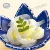 蘭揚食品黃卵花枝