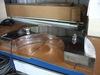 半月型投入式超音波振盪盒