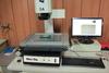 CCD影像量測(投影機)