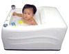 MMB頂級嬰兒SPA牛奶浴缸