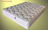 【2013 新春第一炮】天空之床◆Outlast 系列◆各知名床墊大廠紛紛投入的最新材質∥新鴻做到了
