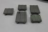 微型滑塊(sus420-j2及440A/440c)