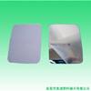 广东PC单面镜 PC带胶镜 PC灯具反光板