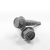 Bi-Metal Screw 複合式螺絲