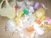 回收廢垃圾袋 (公所)