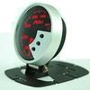 Timex II  & Neo car meter  汽車賽車表