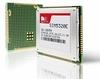 SIMCOM SIM5320 WCDMA HSDPA module