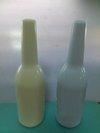 PVC 吹氣成型  pvc 中空成型  pvc中空吹氣成型
