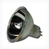 光源機杯燈