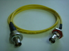 Triaxial(母) to BNC(母)-Cable