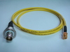 Triaxial(母) to SMA(母) cable