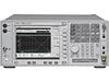 安捷倫 Agilent E4440A 3hHz-26.5GHz PSA Spectrum 頻譜分析儀
