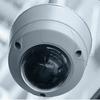 進口PC板-MAKROLON® OP 高潔淨度光學級