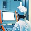 進口PC板-MAKROLON® AR 耐磨級抗刮硬化