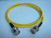 Triaxial BNC(公) to BNC(公)-Cable