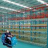 倉儲料架、貨物料架、重型貨架