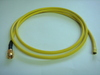 Triaxial SMA(公) to 裸線-Cable