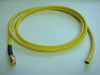 Triaxial SMA(母) to 裸線-Cable