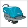 S10工業掃地機