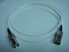 Coaxial(母) to Coaxial(母)-Cable