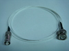Coaxial(母) to BNC(公)-Cable