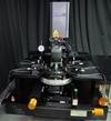 BPW-1200 Probe Station 探針台