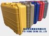 防水氣密箱 WR-16(多種顏色選擇)