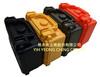 防水氣密箱 WR-07 (內有多種顏色)