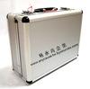 銀鑚多功能客製化工具鋁箱