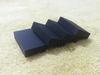 矽膠墊片 :油封、華司 ,良好的止漏以及密封效果