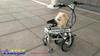 龍犬電動自行車 KANGCHI Folding Electric Bike