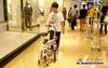 康奇龍犬電動自行車 KANGCHI Folding Electric Bike