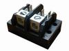 TGP-050-02A .配電端子台