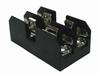 FB-M032PQ 10x38 30A 保險絲盒