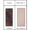 PCH-029 氟素電路板/LED基板防潮絕緣防硫化塗敷劑