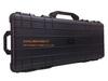 防水氣密箱 WR-29C