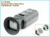 供应单目微视镜-FC922B